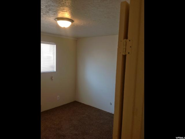 814 E 15TH ST Ogden, UT 84404 - MLS #: 1500507