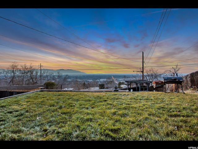 573 N COLUMBUS ST Salt Lake City, UT 84103 - MLS #: 1500514