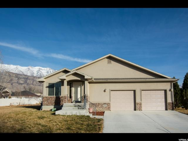 489 S 400 Pleasant Grove, UT 84062 - MLS #: 1500541
