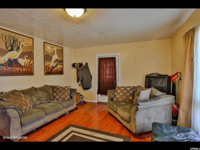 2816 S LIBERTY Ogden, UT 84403 - MLS #: 1500543