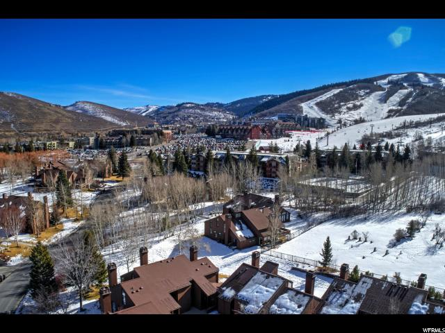 1463 THREE KINGS DR Unit 81, Park City UT 84060