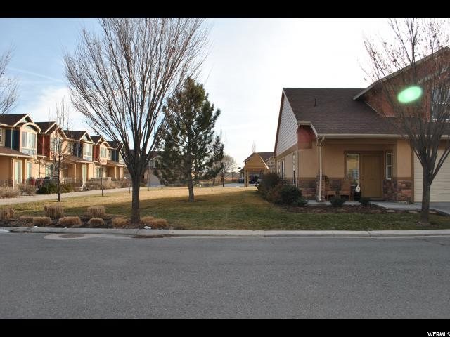 975 W WILLOW BEND WAY Farmington, UT 84025 - MLS #: 1500599