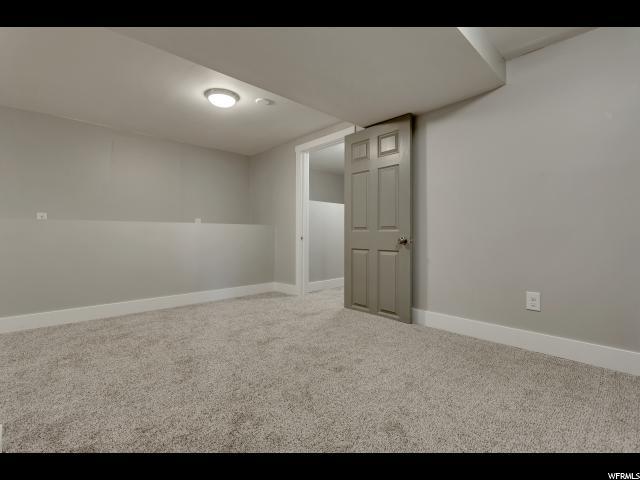 776 W FREMONT AVE Salt Lake City, UT 84104 - MLS #: 1500614