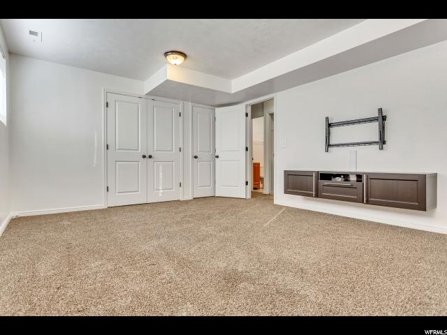 4778 WESTPOINT DR West Valley City, UT 84120 - MLS #: 1500620