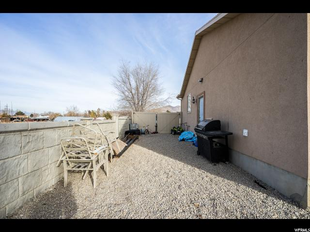 965 W 1425 Lehi, UT 84043 - MLS #: 1500624