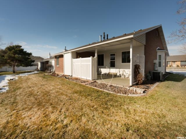 985 E 5700 South Ogden, UT 84405 - MLS #: 1500637