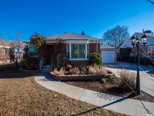 760 N 1300 W, Salt Lake City UT 84116