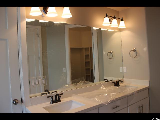 1182 N CANYON VIEW RD Unit 11 Midway, UT 84049 - MLS #: 1500650