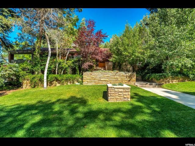 1485 E SIGSBEE, Salt Lake City UT 84103