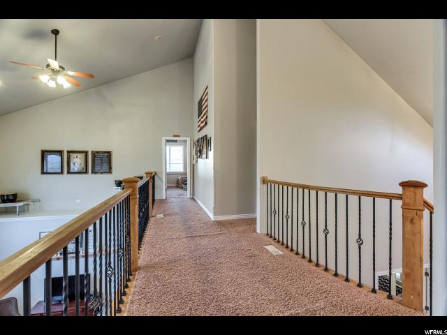 4505 W 5600 Lake Shore, UT 84660 - MLS #: 1500652