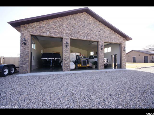 2623 W 10950 South Jordan, UT 84009 - MLS #: 1500656