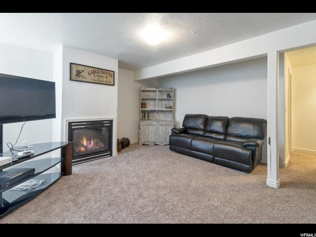 7904 N DUNDEE DR Eagle Mountain, UT 84005 - MLS #: 1500658
