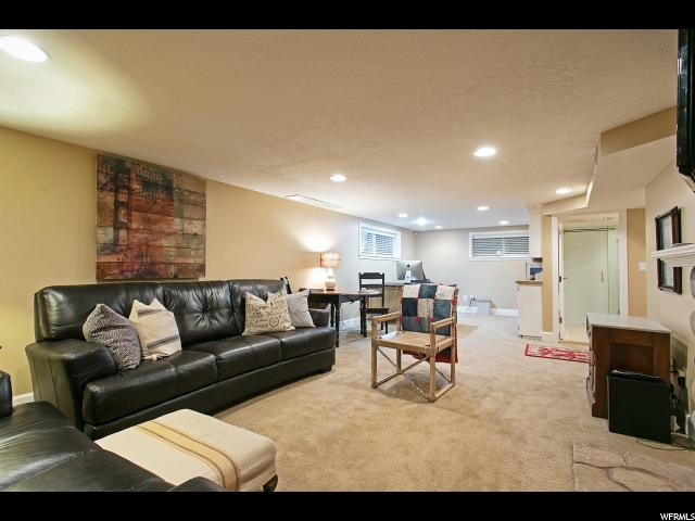 5425 S 2900 Holladay, UT 84117 - MLS #: 1500666