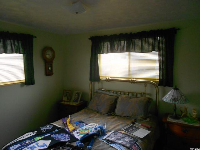 415 MT VIEW DR Brigham City, UT 84302 - MLS #: 1500674
