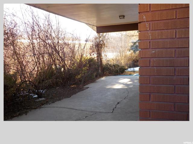 90 BROOKSIDE PL Logan, UT 84321 - MLS #: 1500678