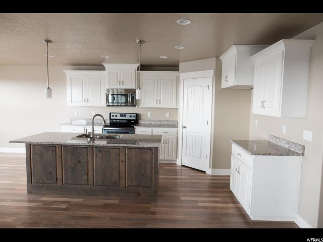 203 W CATAMARAN WAY Unit 203 Saratoga Springs, UT 84045 - MLS #: 1500683