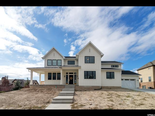 12387 TIMBERLINE DR, Highland UT 84003