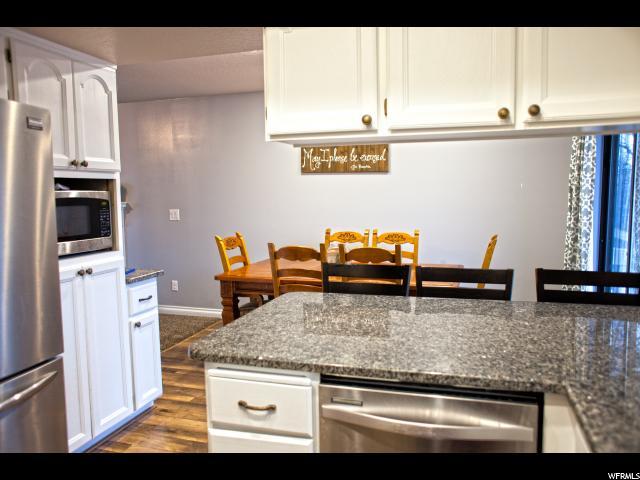 182 W 1250 Harrisville, UT 84404 - MLS #: 1500693