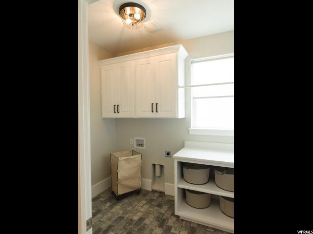 406 EAST BEACON DR Unit 406 Saratoga Springs, UT 84045 - MLS #: 1500697
