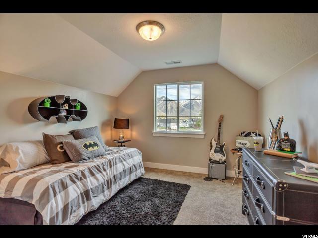 407 S EAST BEACON DR Unit 407 Saratoga Springs, UT 84045 - MLS #: 1500700