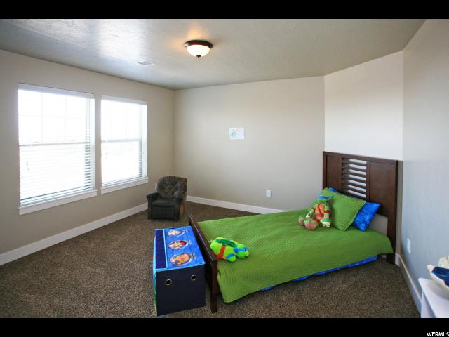 408 EAST BEACON DR Unit 408 Saratoga Springs, UT 84045 - MLS #: 1500703