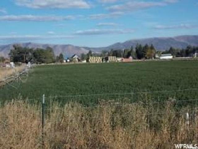 Garden City, UT 84028 - MLS #: 1500732