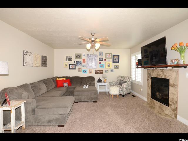 1819 N 100 North Ogden, UT 84414 - MLS #: 1500736