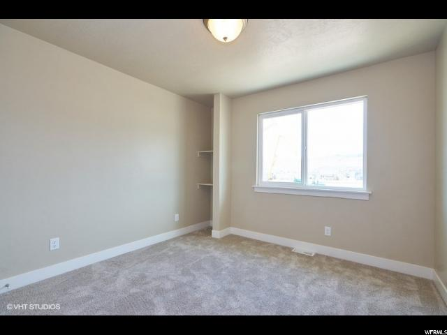 7487 W BLACK ROCK LN Unit 19 Herriman, UT 84096 - MLS #: 1500737