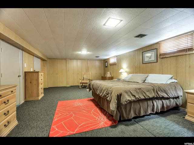 7891 S OLYMPUS ST Midvale, UT 84047 - MLS #: 1500744