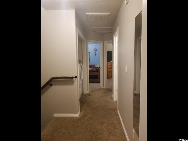 459 HARVEST MOON DR Saratoga Springs, UT 84045 - MLS #: 1500789