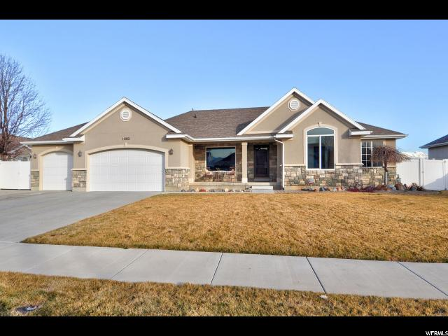 11961 S HERSEY CT, Riverton UT 84096