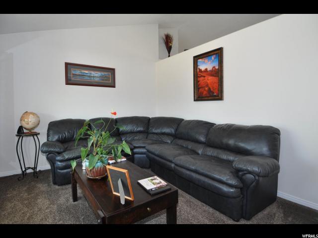 11961 S HERSEY CT Riverton, UT 84096 - MLS #: 1500795