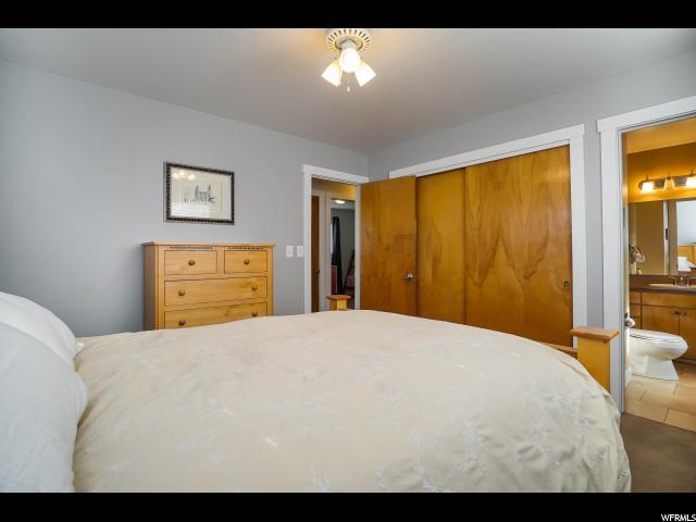 1341 3RD ST Ogden, UT 84404 - MLS #: 1500809