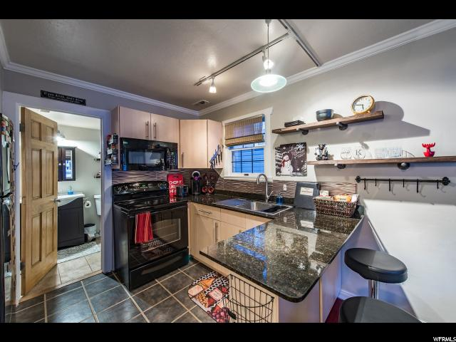 1150 EMPIRE AVE Unit 38 Park City, UT 84060 - MLS #: 1500821