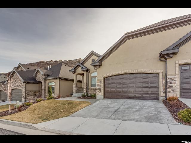 1138 E SUNSET DUNES WAY, Draper UT 84020