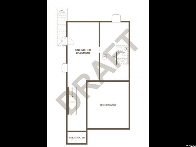 15051 S RONALDO LN Unit 164 Herriman, UT 84096 - MLS #: 1500856