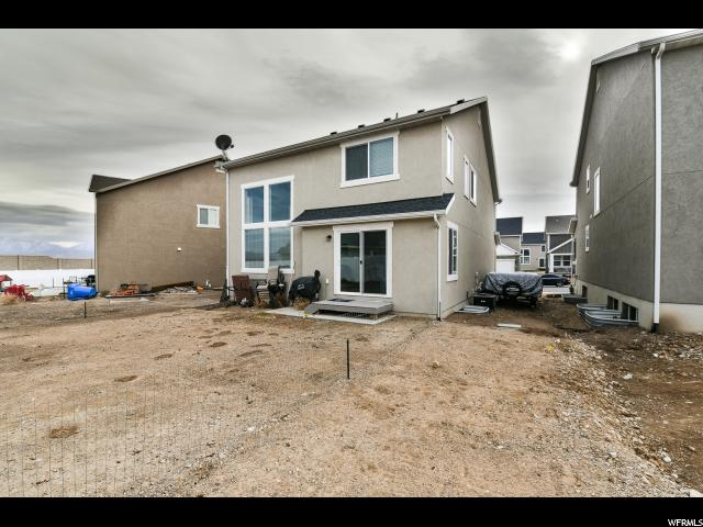 4846 W TOWER HEIGHTS DR. Riverton, UT 84065 - MLS #: 1500860