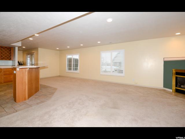 145 W HILL HAVEN DR Perry, UT 84302 - MLS #: 1500869