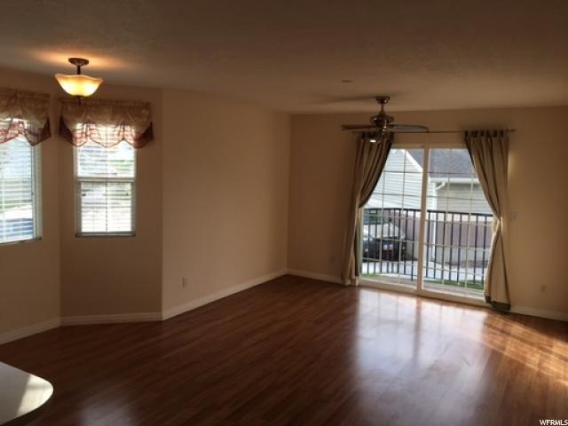 Condominium for Sale at 2122 N MORNING STAR Drive 2122 N MORNING STAR Drive Saratoga Springs, Utah 84045 United States