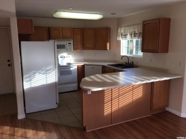 2122 N MORNING STAR DR Saratoga Springs, UT 84045 - MLS #: 1500883