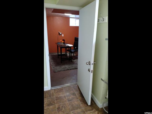 1528 GLEN ARBOR ST Salt Lake City, UT 84105 - MLS #: 1500888