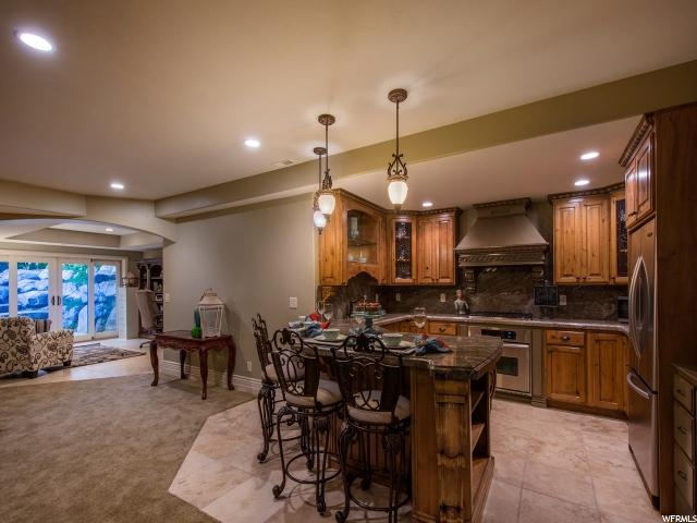 2007 E REGAL STREAM CV Cottonwood Heights, UT 84121 - MLS #: 1500890