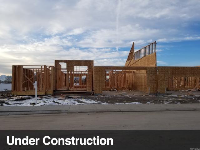 Twin Home للـ Sale في 2361 W 1160 N 2361 W 1160 N Unit: LOT 21 Provo, Utah 84601 United States