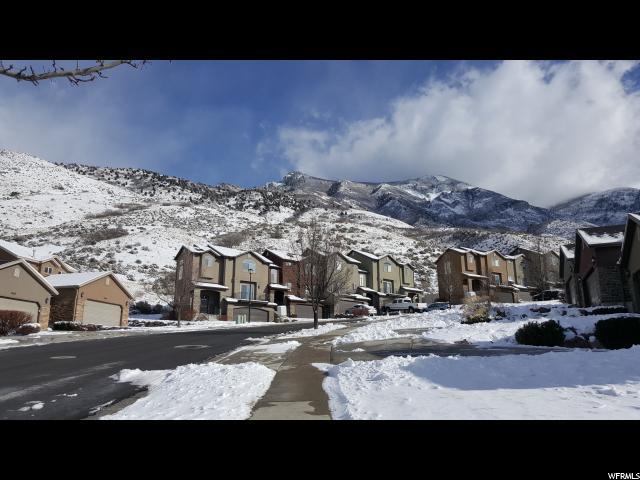 3817 W SAGE VISTA LN Cedar Hills, UT 84062 - MLS #: 1500900