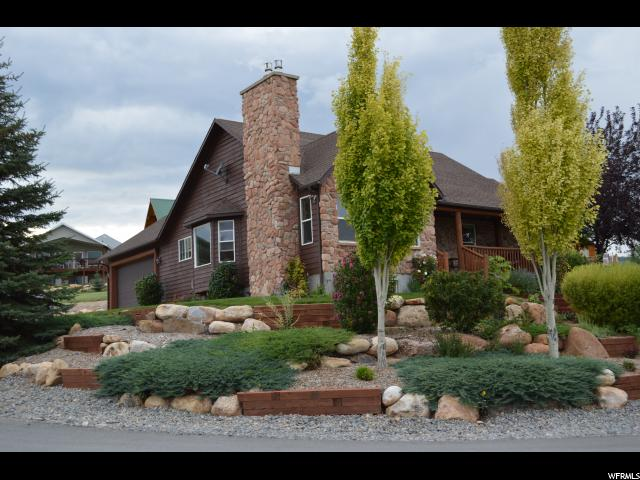 747 S SPRUCE DR Garden City, UT 84028 - MLS #: 1500901