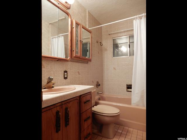 4969 S RIDGELINE DR Washington Terrace, UT 84405 - MLS #: 1500906