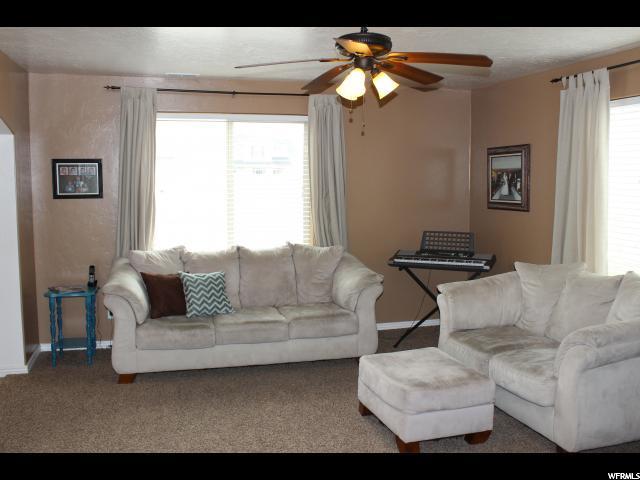 1413 W 300 Springville, UT 84663 - MLS #: 1500909