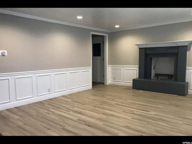 2112 E VILLAIRE AVE Cottonwood Heights, UT 84121 - MLS #: 1500923