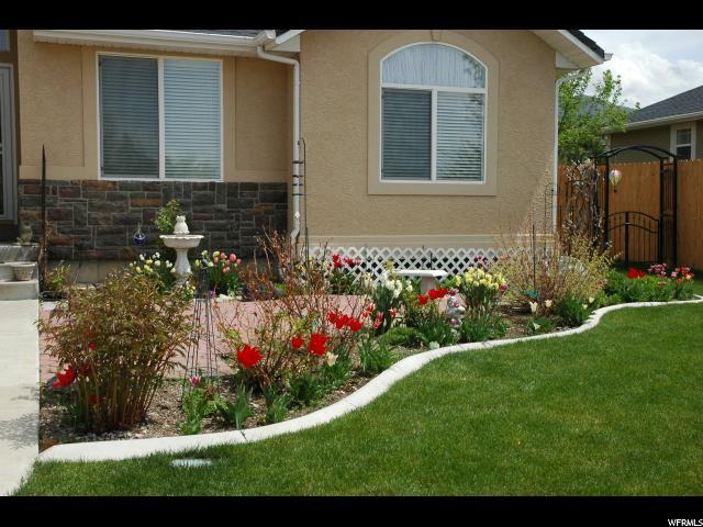 418 N 100 Hyde Park, UT 84318 - MLS #: 1500927