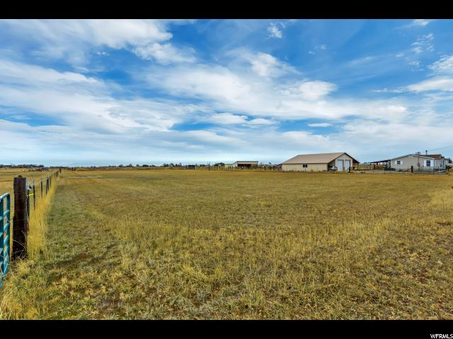 Land for Sale at 1565 S 3500 W 1565 S 3500 W West Weber, Utah 84401 United States